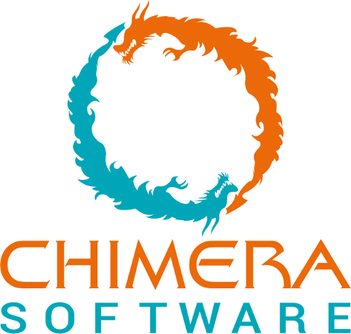 Chimera Software